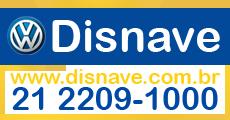 discavel