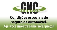GNC seguros