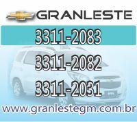 2013-Granleste