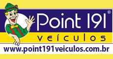 point191