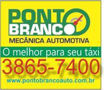 2013-Ponto Branco Auto