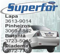 2013-Superfor